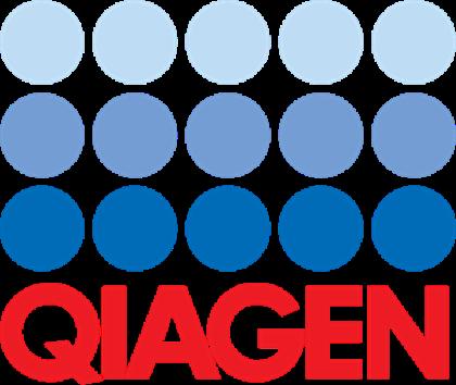 制造商图片 德国QIAGEN