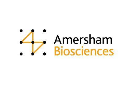 制造商图片 (安)法玛西亚 Amersham Pharmacia