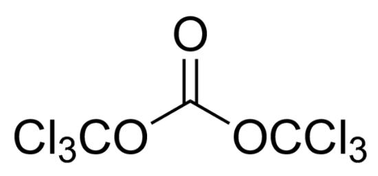 图片 三光气,Triphosgene;reagent grade, 98%