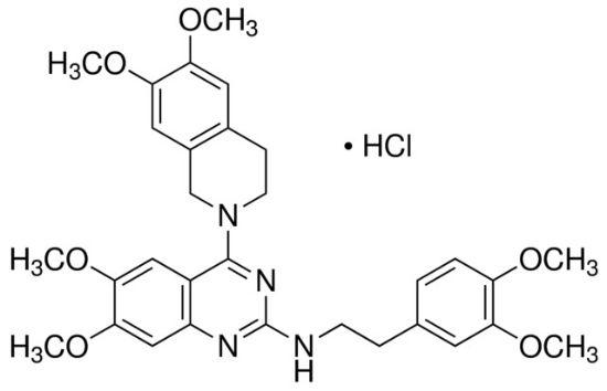 图片 CP-100356 monohydrochloride,>98% (HPLC)