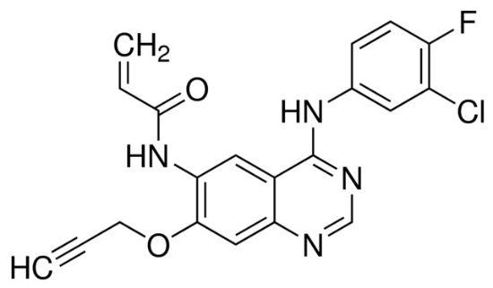 图片 PF-6422899,≥98% (HPLC)