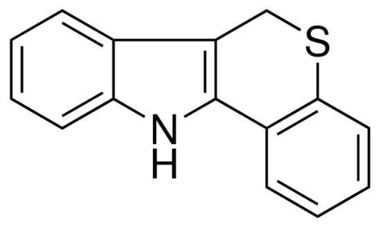图片 PD 146176,≥98% (HPLC), solid