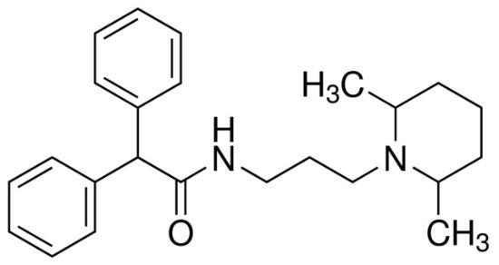 图片 PD-85639,≥98% (HPLC)