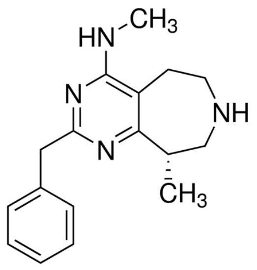 图片 PF-04479745,≥98% (HPLC)