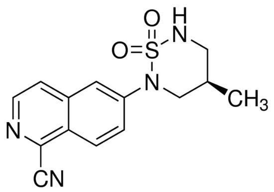 图片 PF-06260414,≥98% (HPLC)