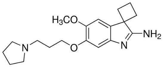 图片 A-366,≥98% (HPLC)
