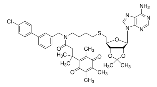 图片 SGC3027N,≥98% (HPLC)