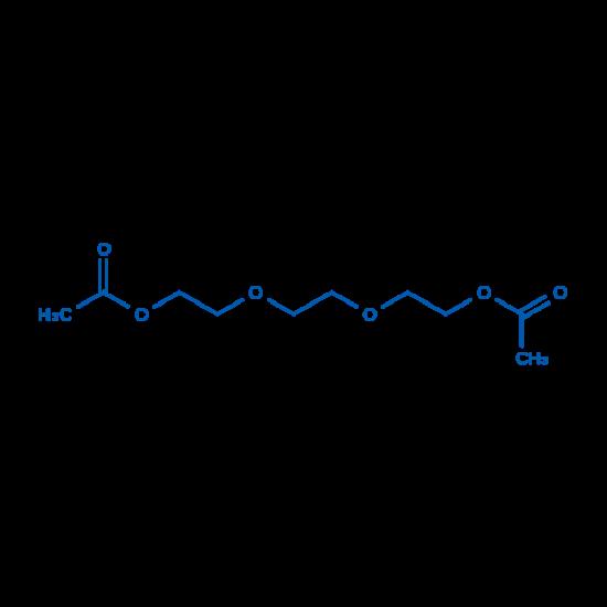 图片 三甘醇二醋酸酯,Triethylene Glycol Diacetate;99%