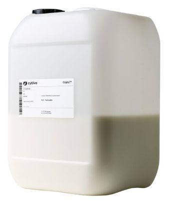 图片 Capto多峰层析树脂,Capto MMC multimodal chromatography resin