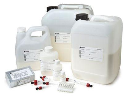 图片 Capto L抗体片段纯化树脂,Capto L antibody fragment purification resin