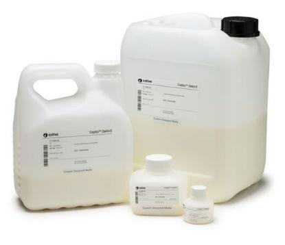 图片 Capto DeVirS类亲和层析树脂,Capto DeVirS chromatography resin