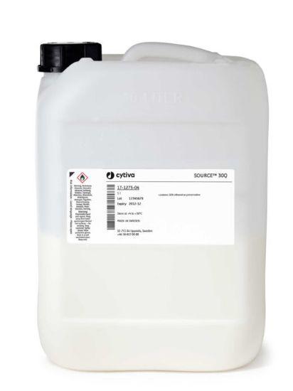 图片 聚合物强阴离子交换树脂,SOURCE 30Q