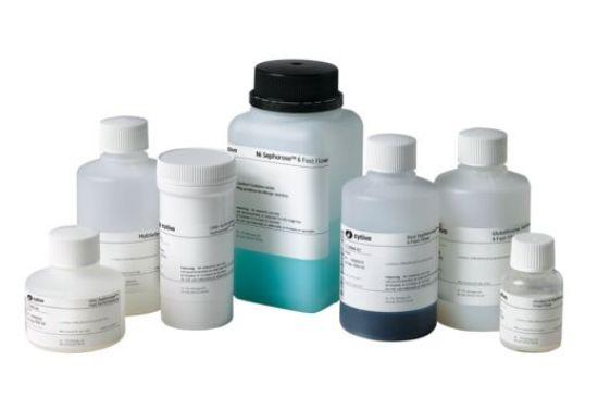 图片 溴化氢活化琼脂糖凝胶4B,CNBr-Activated Sepharose 4B