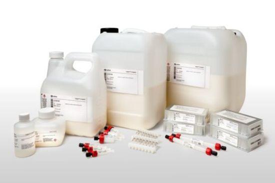 图片 小粒径离子交换层析树脂,Capto S ImpAct ion exchange chromatography resin