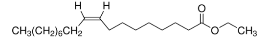 图片 油酸乙酯,Ethyl oleate;technical grade, 70%