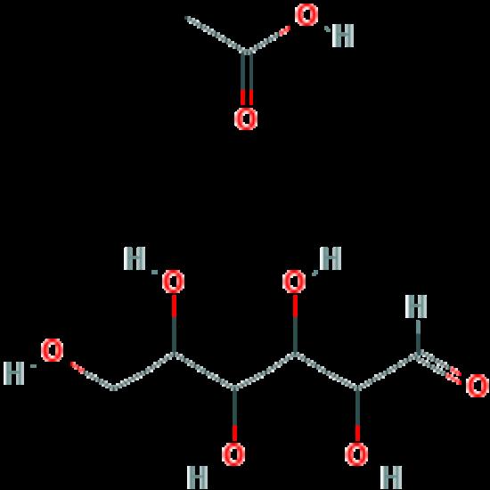 图片 CM-纤维素 [CM-52],CM Cellulose [CM52]