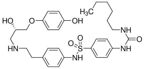 图片 L755507,≥98% (HPLC)