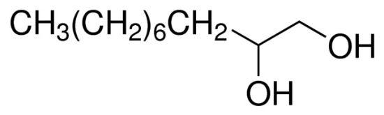 图片 1,2-癸二醇,1,2-Decanediol;98%