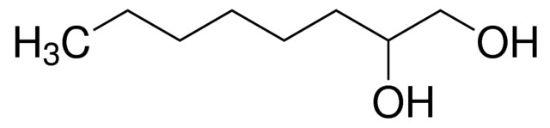 图片 1,2-辛二醇,1,2-Octanediol;98%