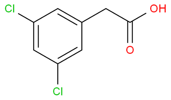 图片 3,5-二氯甲苯,1,3-Dichloro-5-methylbenzene;≥98%